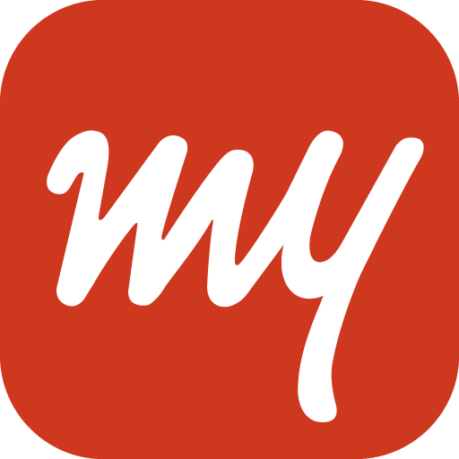 MakeMyTrip-Flight Hotel Bus Cab IRCTC Rail Booking  Apk Pro Mod latest 8.1.9