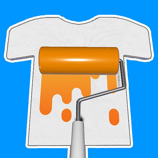 Masking Print   Apk Pro Mod latest 2.0.5