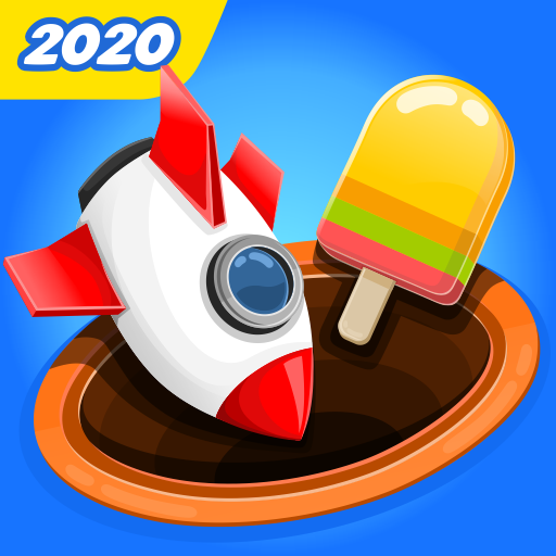 Match 3D Matching Puzzle Game   Apk Pro Mod latest 747