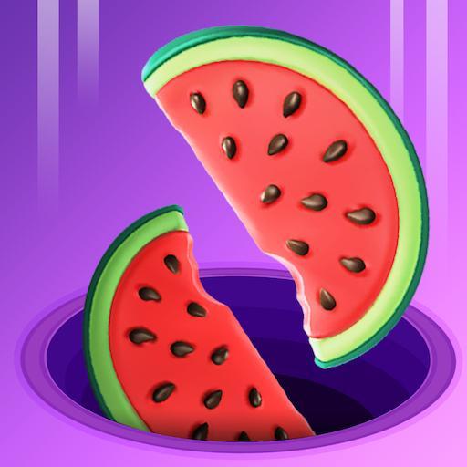 Matching Puzzle 3D – Pair Match Game  2.0.5 Apk Mod (unlimited money) Download latest
