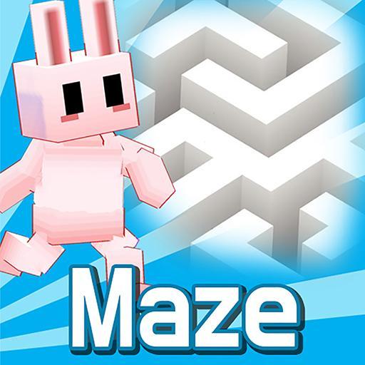 Maze.io 2.1.2 Apk Mod (unlimited money) Download latest