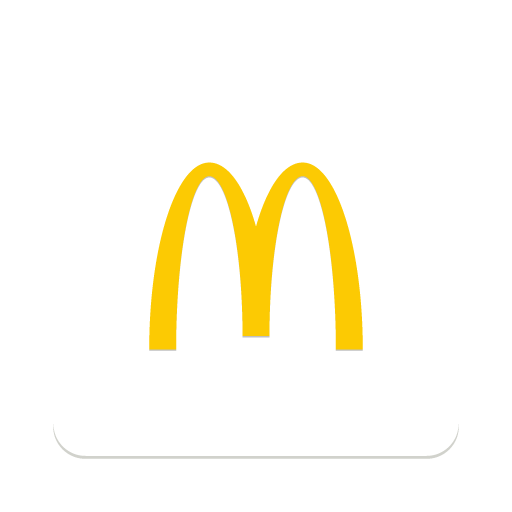 McDonald's Apk Pro Mod latest 2.11.0