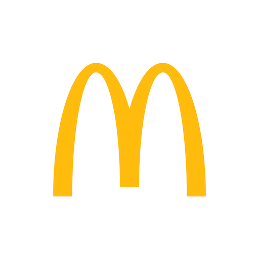 McDonald's Japan  Apk Pro Mod latest 5.1.31(170)