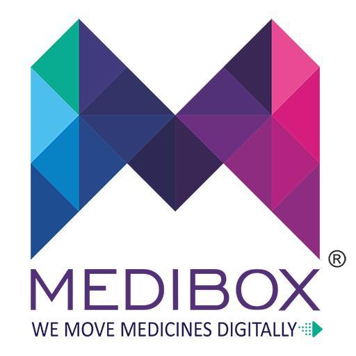 Medibox B2B – Pharma Marketplace  Apk Pro Mod latest 9.2.5