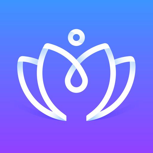Meditopia: Anxiety, Breathing  Apk Pro Mod latest 3.12.9