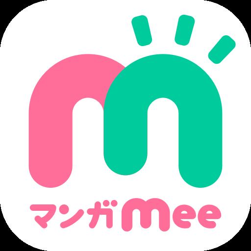 マンガMee Apk Pro Mod latest 2.26.0