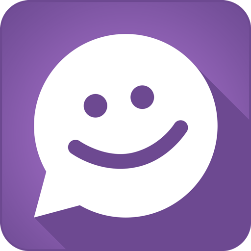MeetMe: Chat & Meet New People  Apk Pro Mod latest 14.20.0.2730