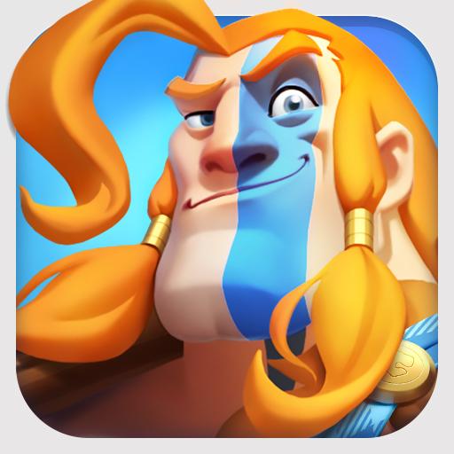 Mega Champions Apk Pro Mod latest 1.1.11