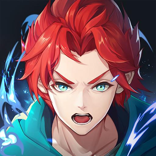 Mega Heroes Apk Pro Mod latest 0.19.2