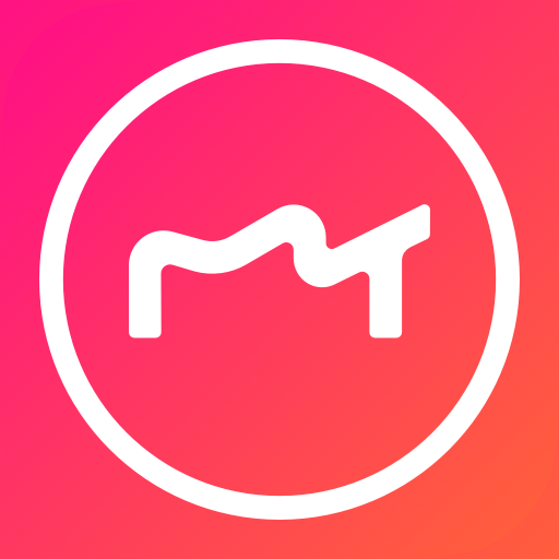 Meitu – Beauty Cam, Easy Photo Editor  Apk Pro Mod latest 9.0.1.5