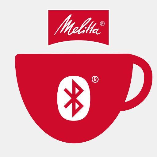 Melitta® Connect  Apk Pro Mod latest 1.6-67937