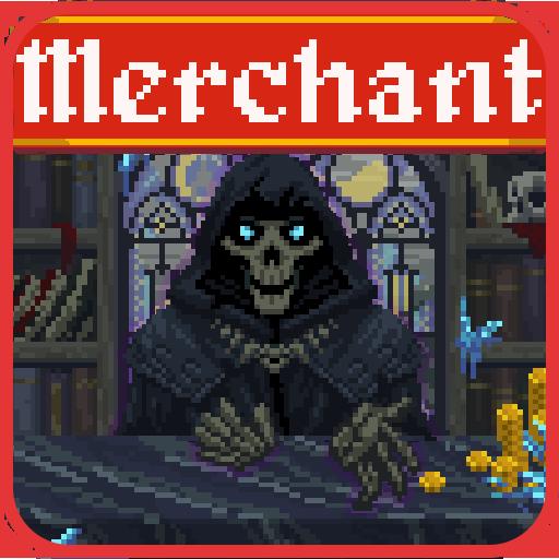 Merchant  3.065 Apk Mod (unlimited money) Download latest