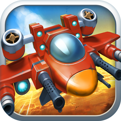 Merge Warfare  2.4.76 Apk Mod (unlimited money) Download latest