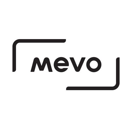 Mevo 2.0  Apk Pro Mod latest 2.2