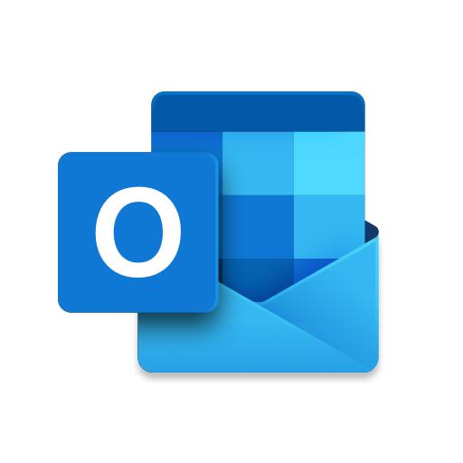 Microsoft Outlook: Organize Your Email & Calendar  Apk Pro Mod latest 4.2043.3