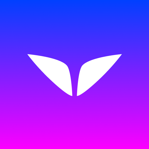 Mindvalley: Learn, Evolve and Transform Your Life  Apk Pro Mod latest 5.9.3