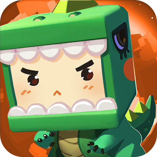 Mini World Block Art   Apk Pro Mod latest 0.52.7