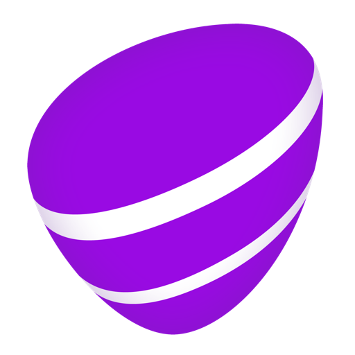 Minun Telia Apk Pro Mod latest 7.7.7