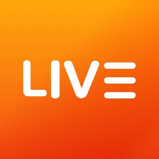 Mobizen Live Stream for YouTube – live streaming Apk Pro Mod latest 1.2.13.1