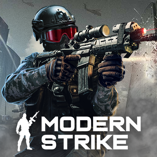 Modern Strike Online Free PvP FPS shooting game   Apk Pro Mod latest 1.43.0