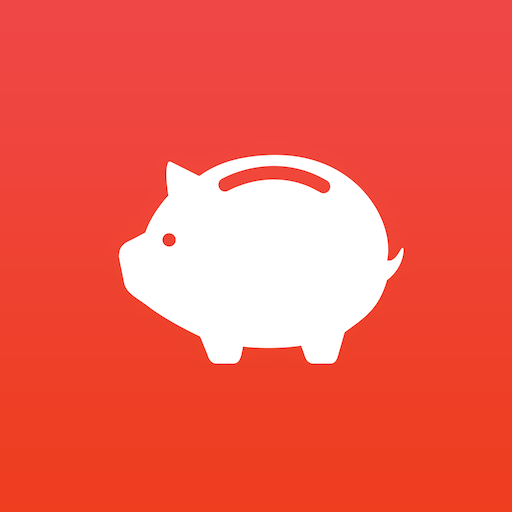 Money Manager Expense & Budget  Apk Pro Mod latest 4.5.3 FO