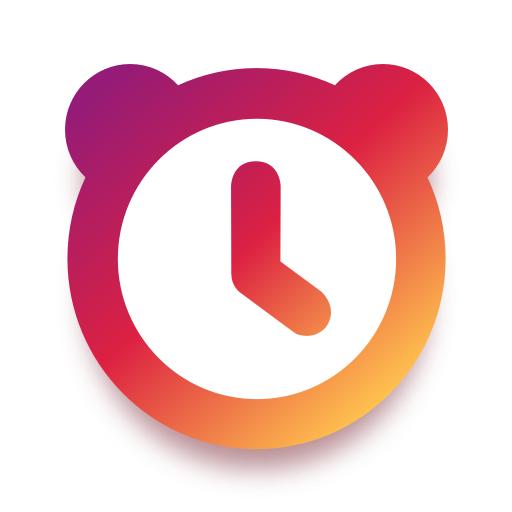 Morning Alarm Clock – Alarmy  Apk Pro Mod latest 4.35.24