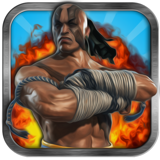 Mortal Deadly Street Fighting Game  Apk Mod latest 9