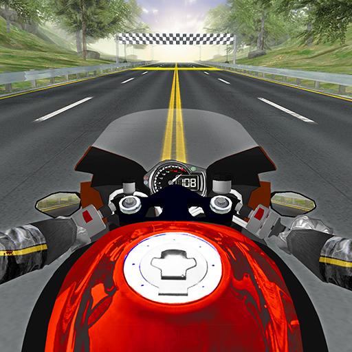 Motorcycle Racing Champion Apk Pro Mod latest 1.1.5