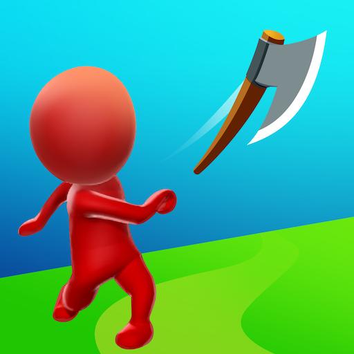 Move.io: Move Stop Move – Stickman Crowd 3D  0.0.58 Apk Pro Mod latest