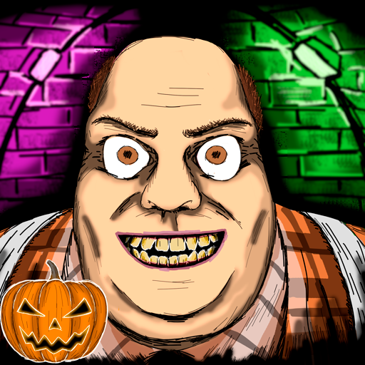 Mr. Dog: Scary Story of Son. Horror Game 1.5.1 Apk Mod (unlimited money) Download latest