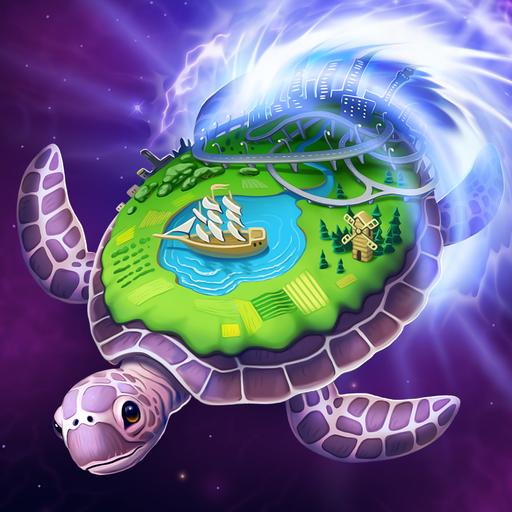 Mundus Impossible Universe Apk Pro Mod latest 1.7.18