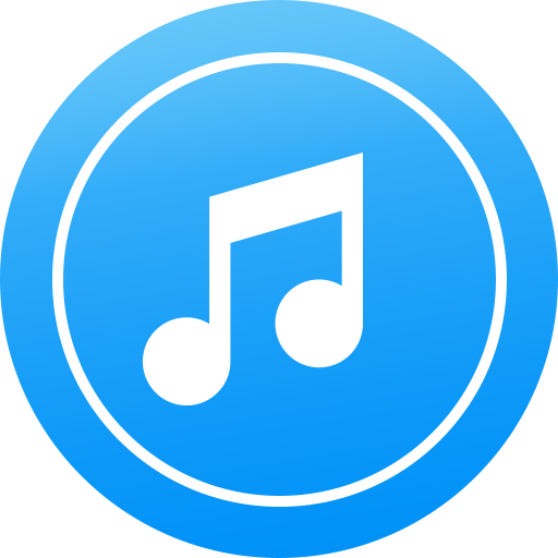 Music player Apk Pro Mod latest 40.0