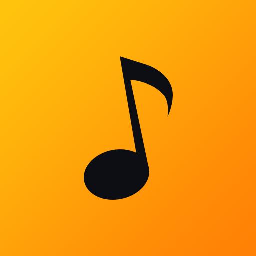 MusicBox – FM Music,ミュージックFM,無料ダウンロード  Apk Pro Mod latest 1.1.3