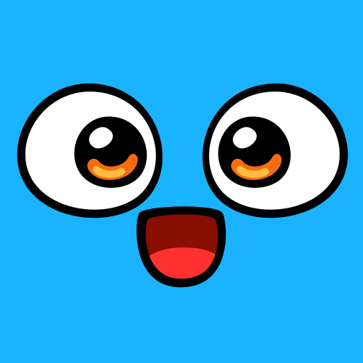 My Boo Your Virtual Pet Game  2.14.14  Apk Pro Mod latest