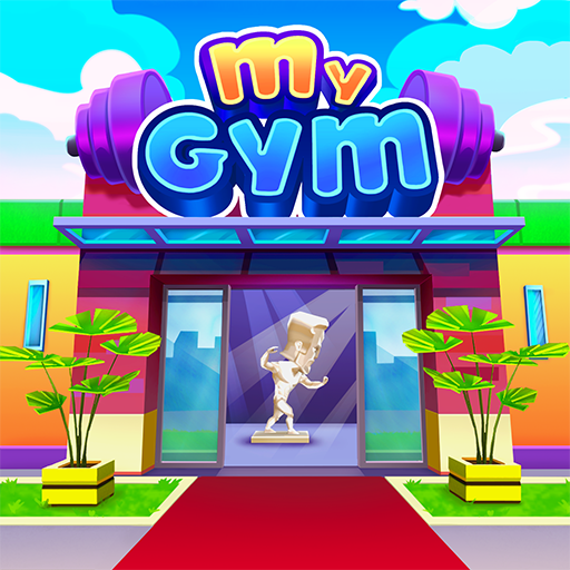 My Gym Fitness Studio Manager 4.7.2911 Apk Mod (unlimited money) Download latest