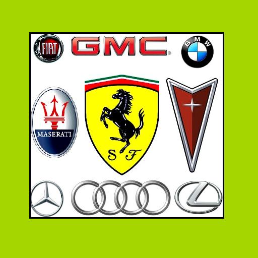 My Passion Car- Logo Quiz Game  Apk Mod latest 2.9