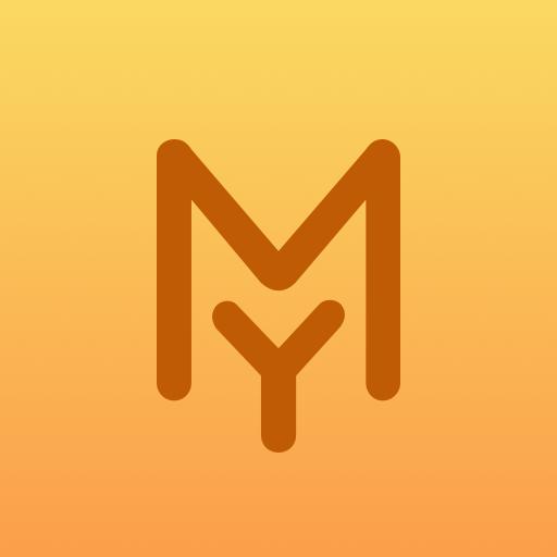 MyBook: books and audiobooks Apk Pro Mod latest 3.26.0