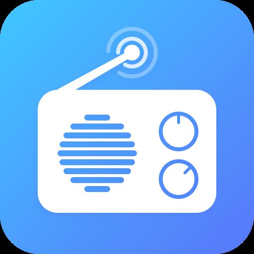 MyRadio – FM Radio App, AM Radio, Radio Stations Apk Pro Mod latest 1.0.30.1012