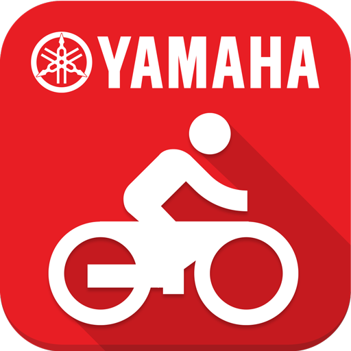MyRide – Motorcycle Routes  Apk Pro Mod latest 1.8.2
