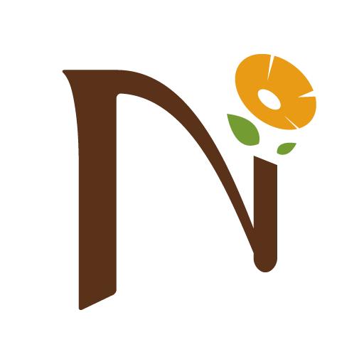 Nadia – プロの料理家のおいしいレシピ Apk Pro Mod latest 2.14.a