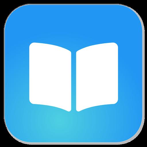 Neat Reader – EPUB Reader Apk Pro Mod latest 3.8.0