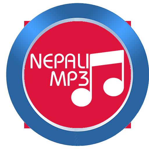Nepali Mp3 Songs Apk Pro Mod latest 2.2.9