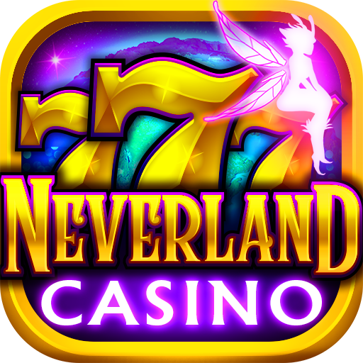 Neverland Casino Slots – Free Slots Games  2.86.2 Apk Mod (unlimited money) Download latest