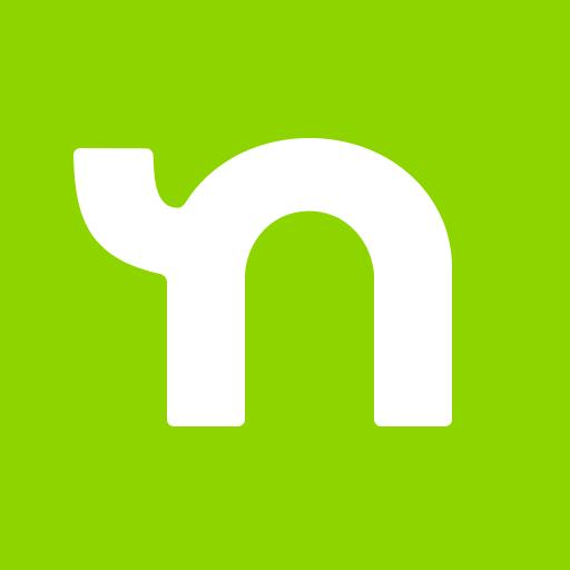 Nextdoor: Local Updates, Recommendations and Deals Apk Pro Mod latest 3.18.5