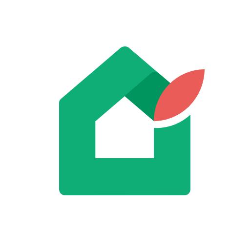 피터팬의 좋은방 구하기 – No.1 부동산 직거래 (원룸, 아파트, 오피스텔, 상가) Apk Pro Mod latest 2.14.26