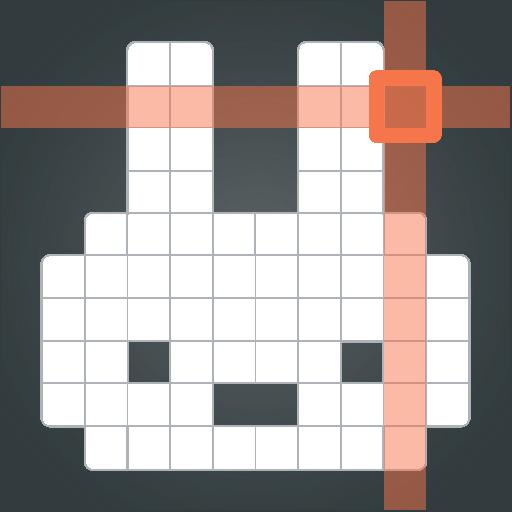 No2g: Nonogram Griddlers   Apk Pro Mod latest 2.53.0