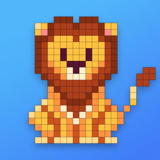 Nonogram – Picture Cross Puzzle Game Apk Mod latest 1.4.2