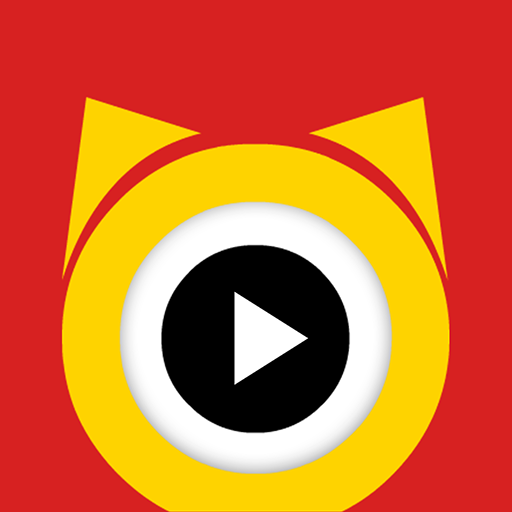Nonolive – Live Streaming & Video Chat  Apk Pro Mod latest 3.81.2