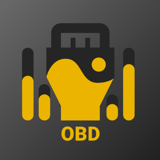 OBD JScan  Apk Pro Mod latestv 09.10.2020.19:55