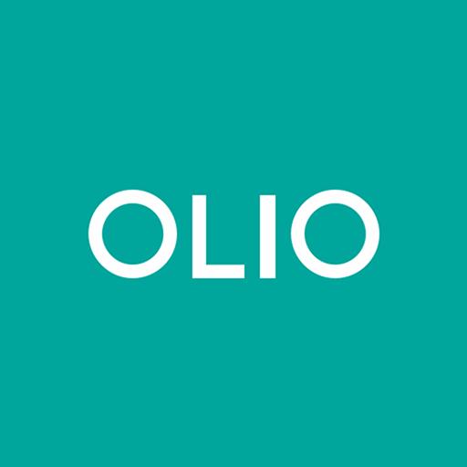 OLIO – Share more. Waste less.  Apk Pro Mod latest 2.59.4